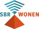 sbr-wonen-logo